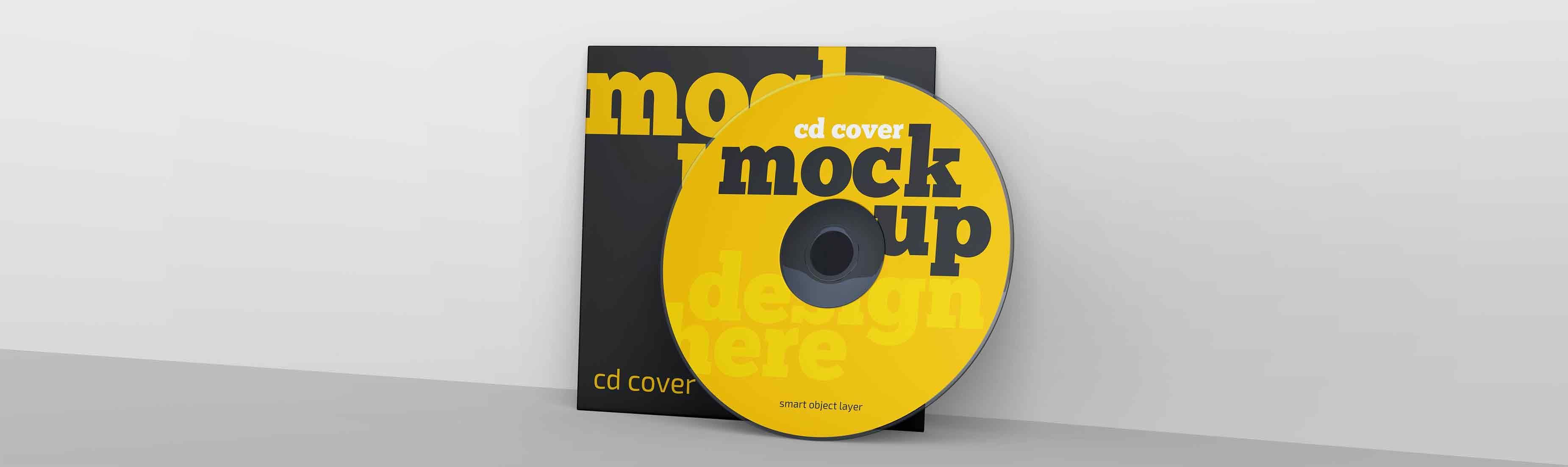 چاپ و رایت CD و DVD