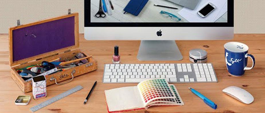 اجتناب از مشکلات طراحی دیجیتال