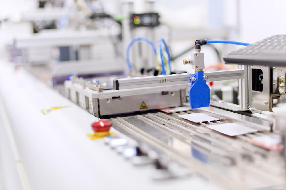 انواع مختلفی از مواد را می توان به صورت دیجیتالی چاپ کرد؟